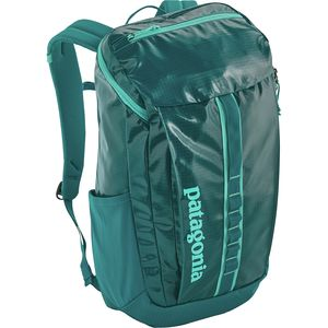 Patagonia Black Hole Daypack 25L - 1526cu in