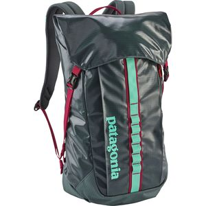 Patagonia Black Hole Backpack 32L - 1953cu in