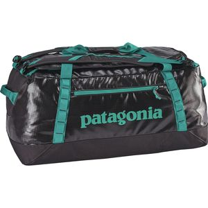Patagonia Black Hole Duffel Bag 90L- 5492cu in