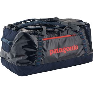 Patagonia Black Hole Duffel Bag 120L - 7323cu in