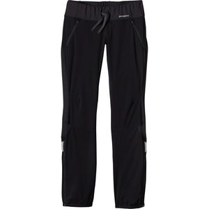 Patagonia Wind Shield Hybrid Pant - Women's