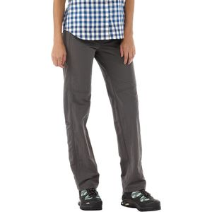 Patagonia Away From Home Pant - Women's