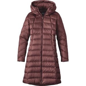 Patagonia Downtown Parka - Women's