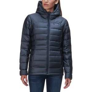 9cd33cac17a Women s Down Jackets