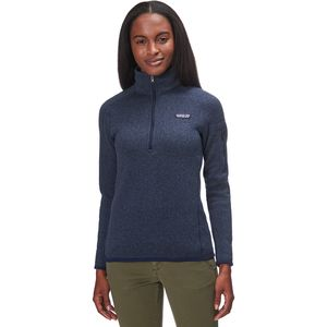 Women&39s Fleece Jackets | Backcountry.com