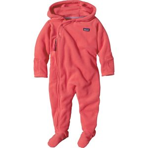 Patagonia Micro D Bunting - Infant Girls'