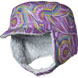 Patagonia Baby Reversible Shell Hat - Infant