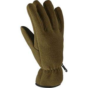 Patagonia Synchilla Glove - Men's