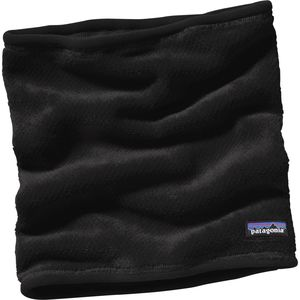 Patagonia Re-Tool Neck Gaiter - Women's