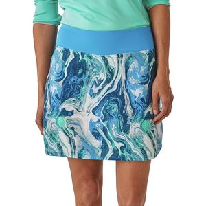 Patagonia Tech Fishing Skort - Women's