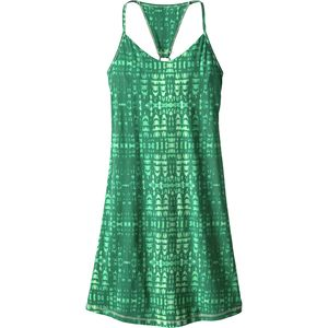 Patagonia Edisto Dress - Women's