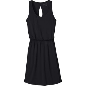 Patagonia West Ashley Dress - Women's