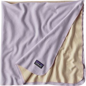 Patagonia Baby Cozy Cotton Blanket - Kids'