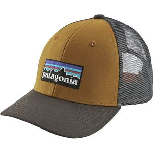 Patagonia Trucker Hat - Girls'