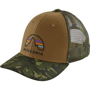 Patagonia Trucker Hat - Boys'
