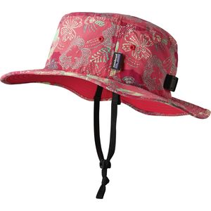 Patagonia Trim Brim Hat - Girls'