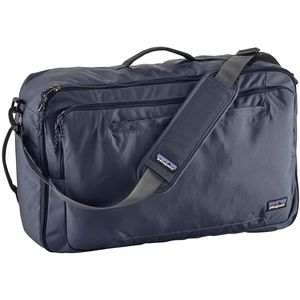 Patagonia Headway MLC 45L Carry-On Bag
