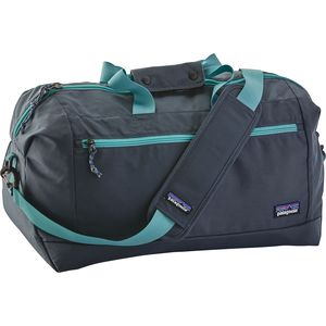 Patagonia Headway Duffel Bag - 2441cu in