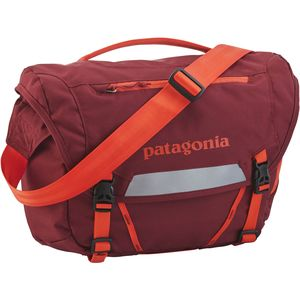 Patagonia Mini Messenger Bag - 732cu in