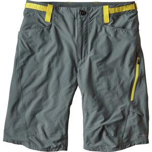 Patagonia Dirt Craft Bike Shorts - Men's