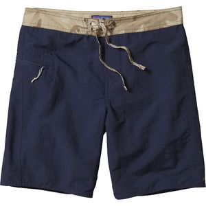 Men's Board Shorts - Up to 70% Off | Steep & Cheap