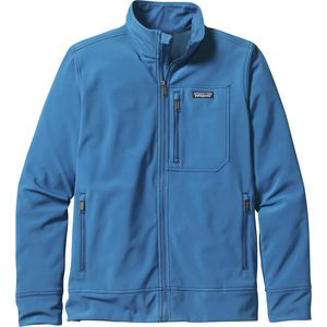 Patagonia Sidesend Jacket - Men's