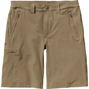 Patagonia Tribune Short - Men's