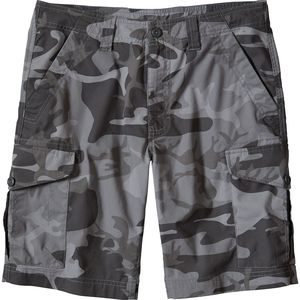 Patagonia All-Wear 10in Cargo Short - Men's