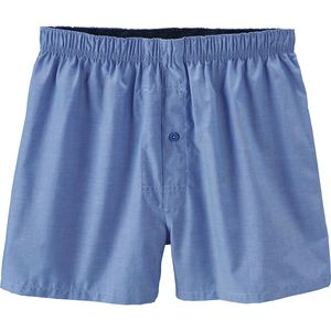 Patagonia Go-To Boxer - Men's