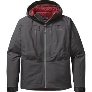 Patagonia 3-In-1 River Salt Jacket - Men's
