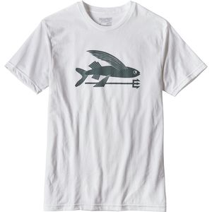 Patagonia Flying Fish T-Shirt - Men's