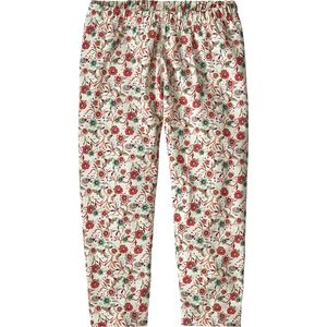Patagonia Capilene Bottoms - Infant Girls'