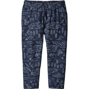 Patagonia Capilene Bottoms - Toddler Boys'