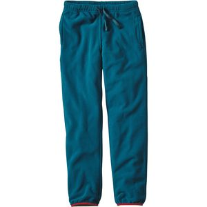 Patagonia Micro D Snap-T Bottoms - Boys'