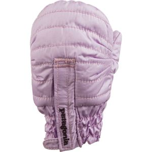 Patagonia Baby Puff Mitten - Infant Girls'