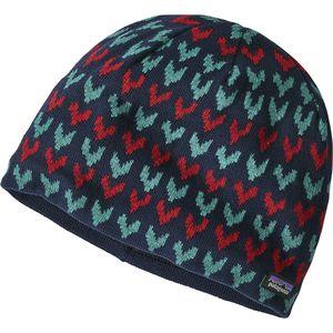 f5f3965ffd7 Patagonia Beanie Hat - Boys