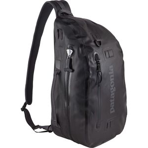 Patagonia Stormfront Sling - 1220cu in