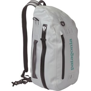 Patagonia Stormfront 20L Sling Backpack