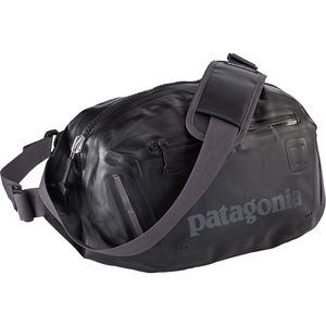 Patagonia Stormfront Hip Pack - 549cu in