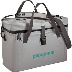 Patagonia Stormfront Great Divider 28L Shoulder Bag