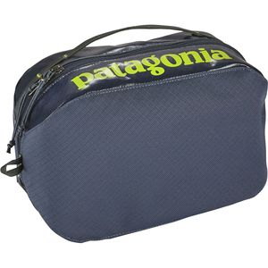 Patagonia Black Hole 6L Cube - Medium