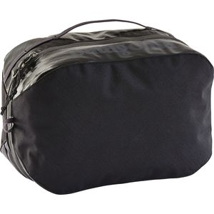 Patagonia Black Hole Cube - Large - 610cu in