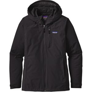 Patagonia Windsweep 3-in-1 Jacket - Women's