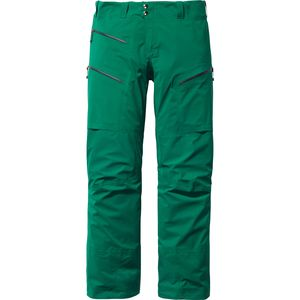 Patagonia Refugitive Pant - Men's Price