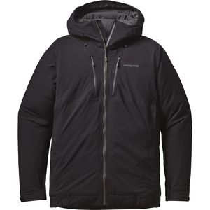 Patagonia Stretch Nano Storm Insulated Jacket - Men's