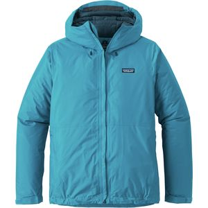 Patagonia Torrentshell Insulated Jacket - Men's Best Price