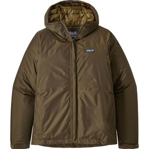 Torrentshell Insulated Jacket - Men's