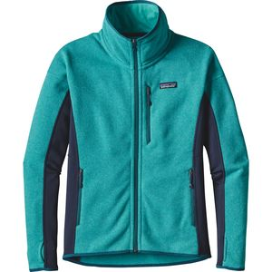 Women's Fleece Jackets - Up to 70% Off | Steep & Cheap