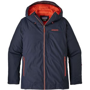 Patagonia Primo Down Jacket - Men's