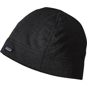 Patagonia Capilene Thermal Weight Scull Cap